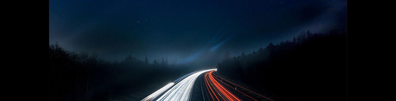 Autorizaciones de transporte por carretera