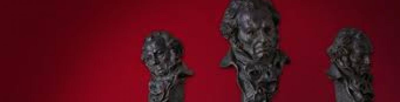 Premios Goya.jpg