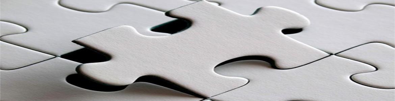 Pieza puzzle