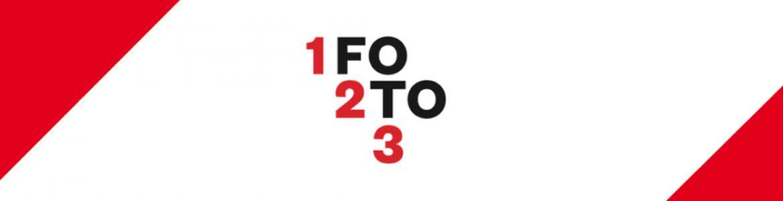 1, 2, 3… ¡FOTO! Talleres sobre fotografía y patrimonio