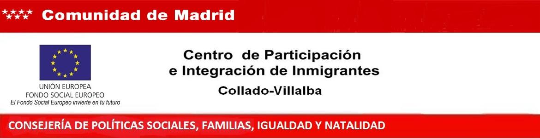 Cepi Collado-Villalba