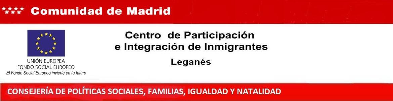 Cepi Leganés