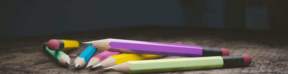 Imagen del tema de Educación