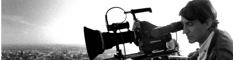cámara.jpg