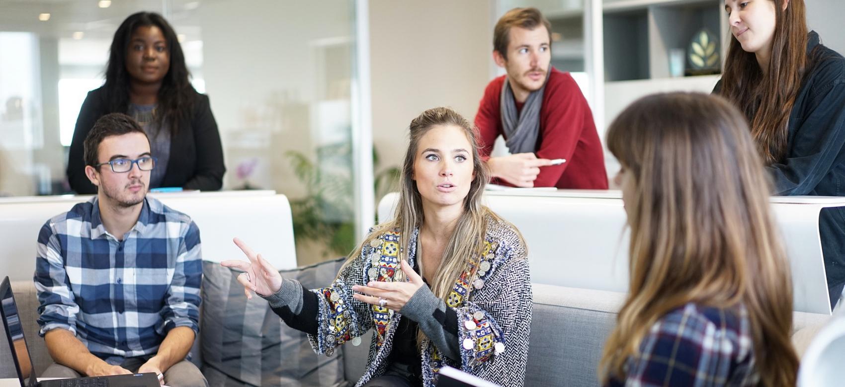 Ayudas e incentivos para el empleo