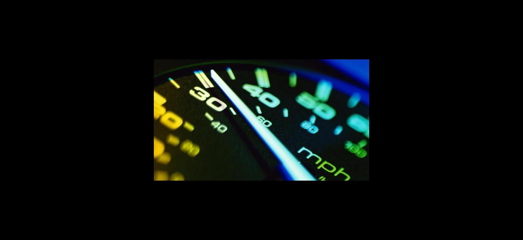 imagen consejos seguridad vial