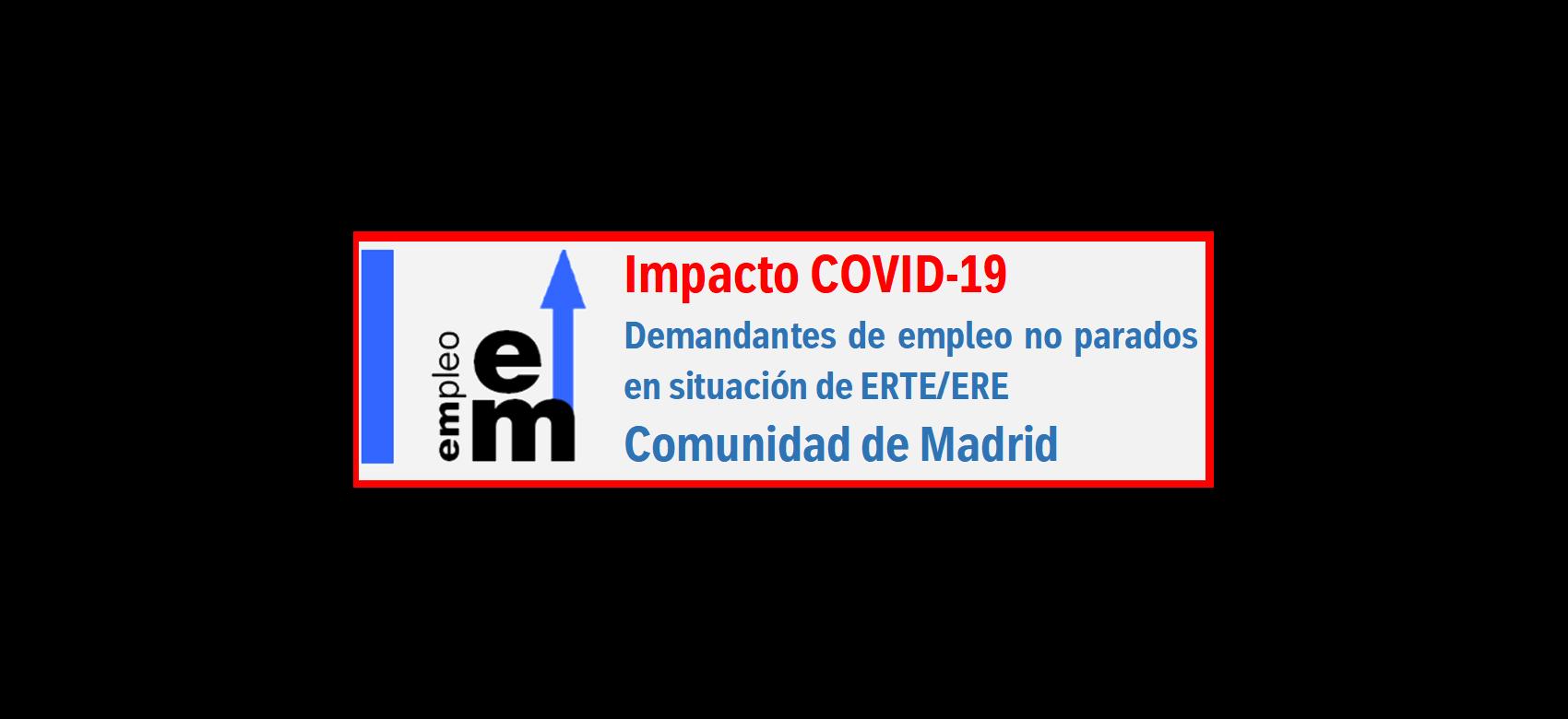 Texto Impacto COVID-19 ERTE_ERE
