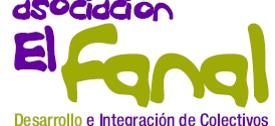 Logo de Asociación El Fanal