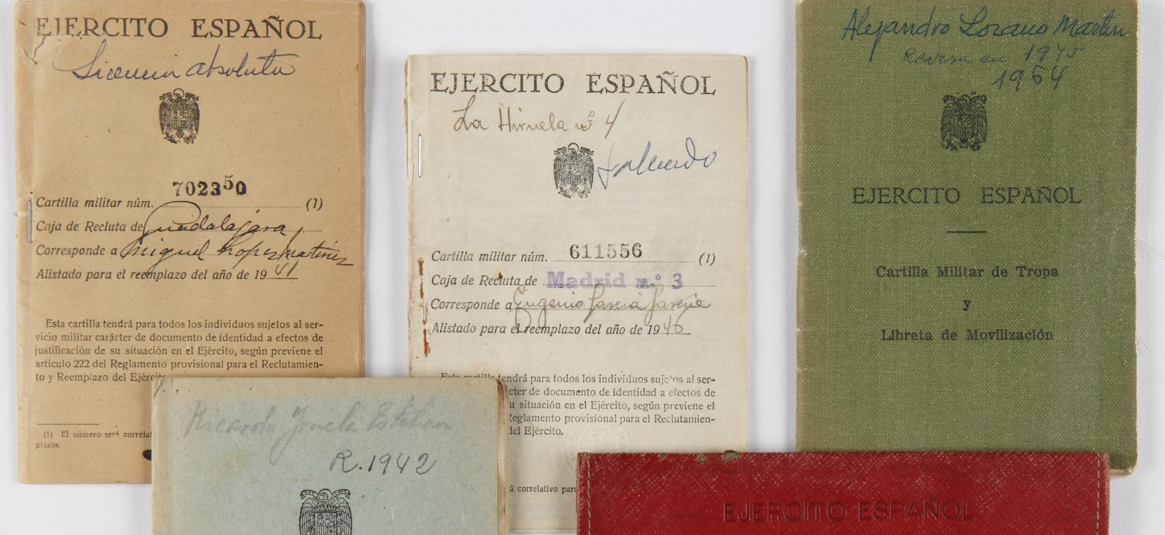Buscador de documentos
