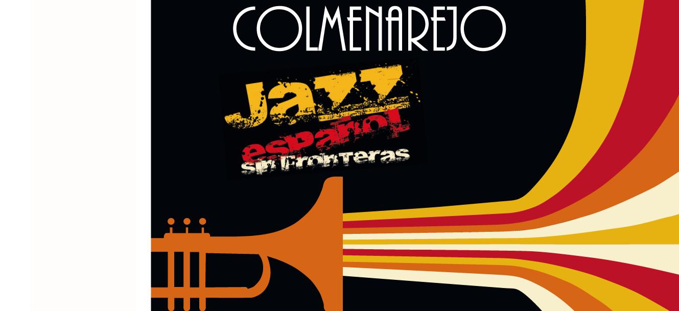 Jazz Colmenarejo