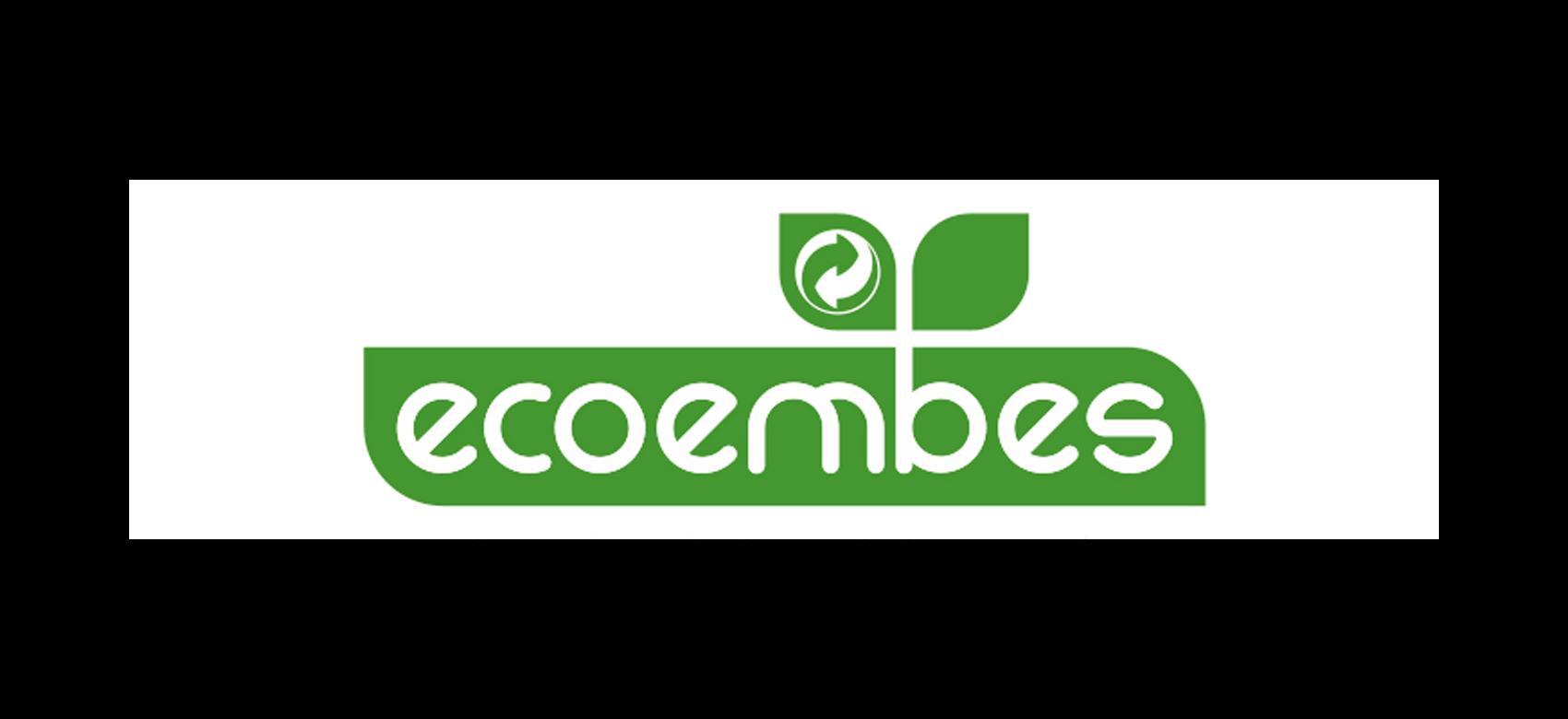 Logo Ecoembes