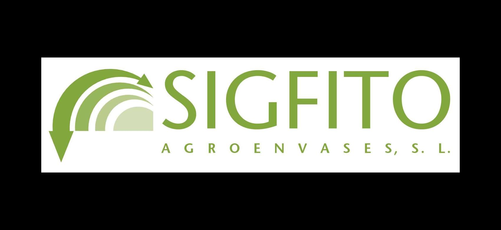 Logo Sigfito