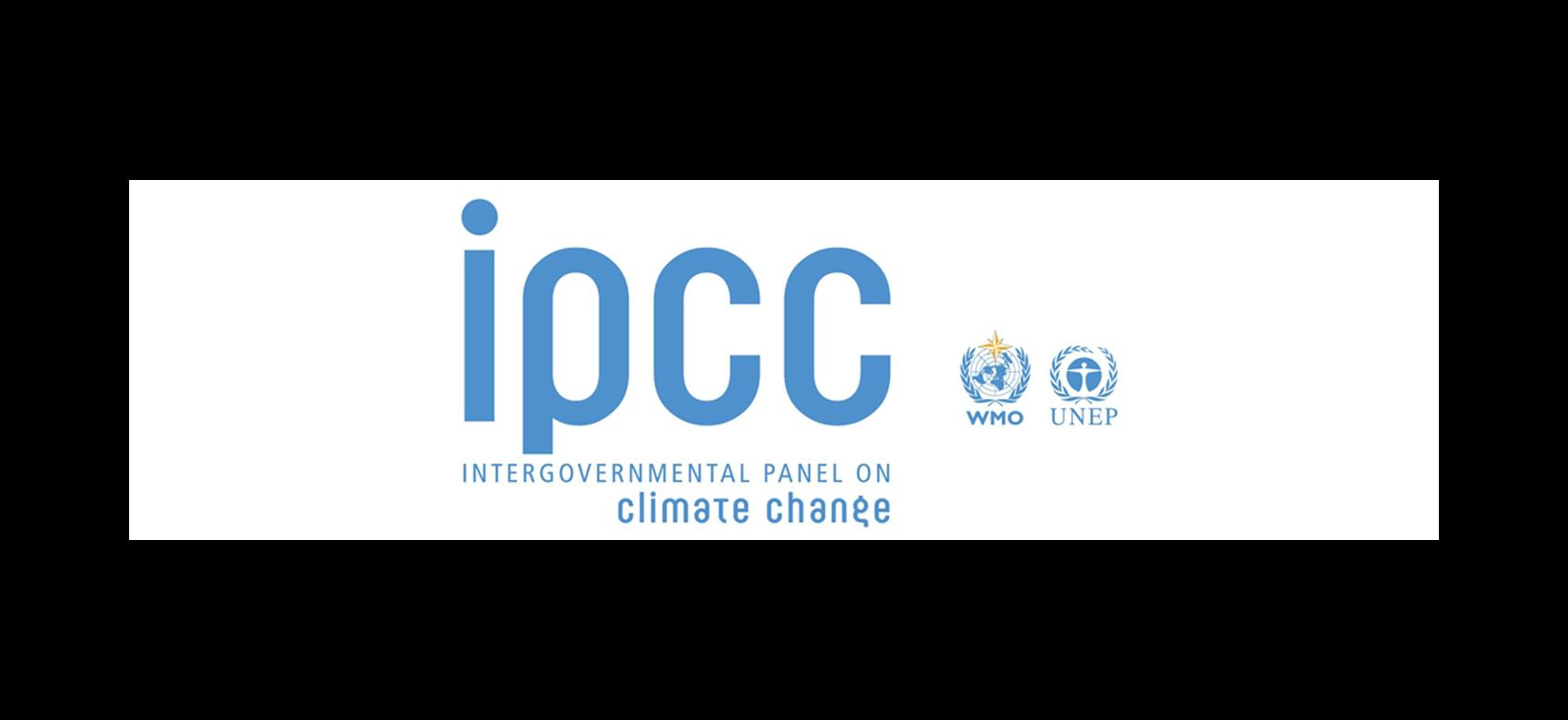 Logo IPPC
