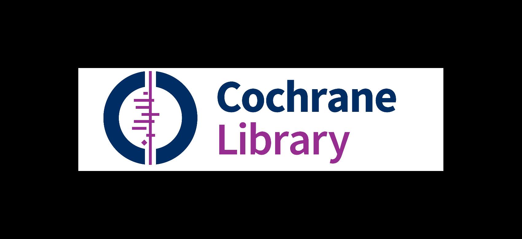 Cochran Library