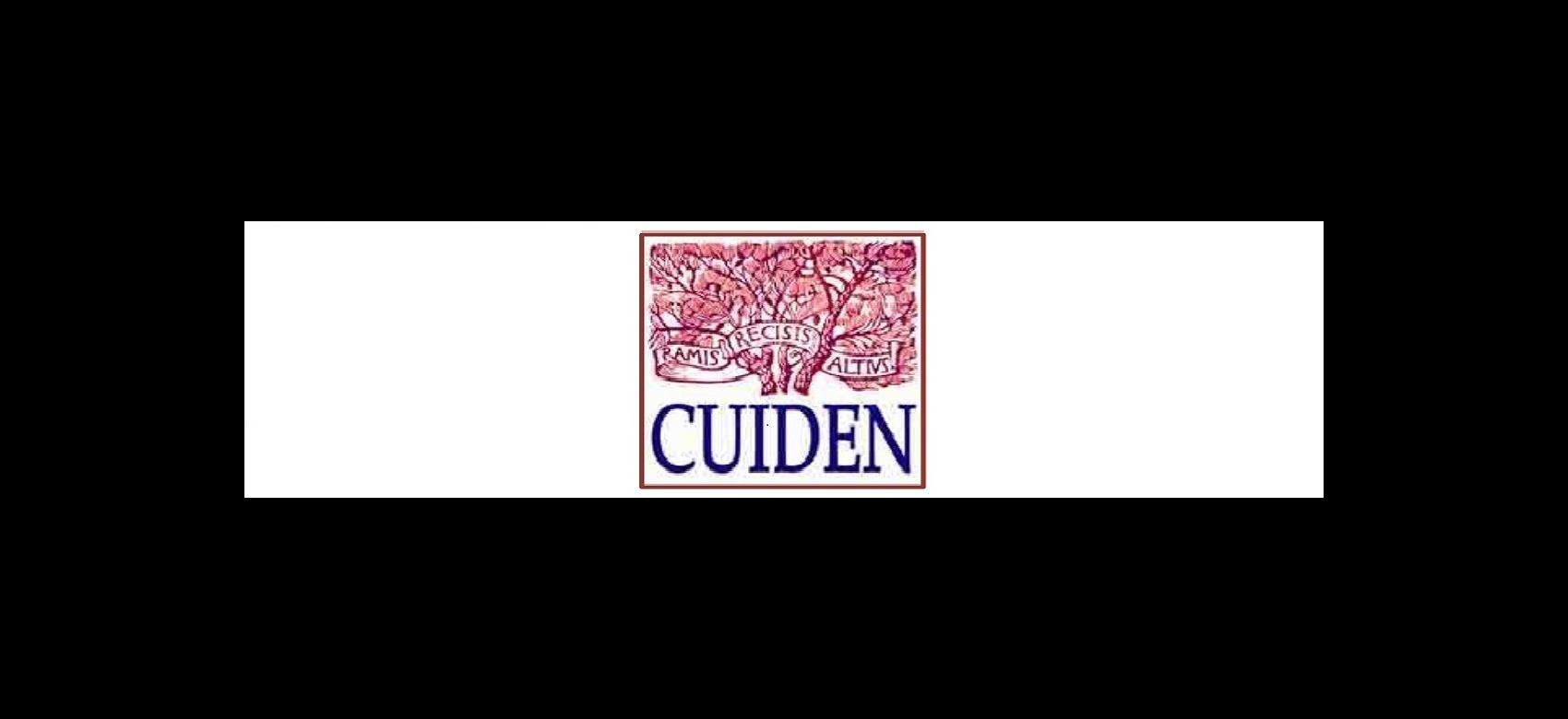 BD_CUIDEN