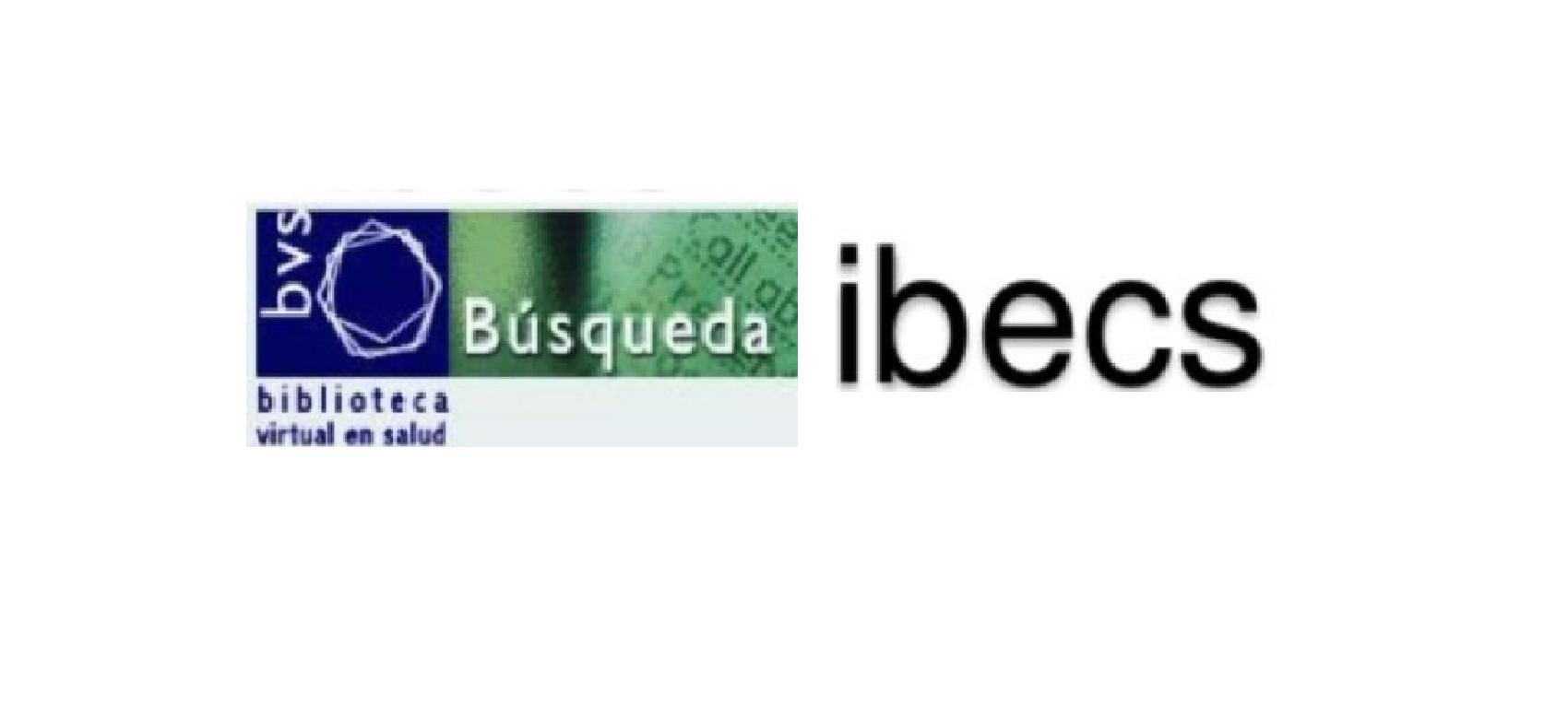BD_IBECS