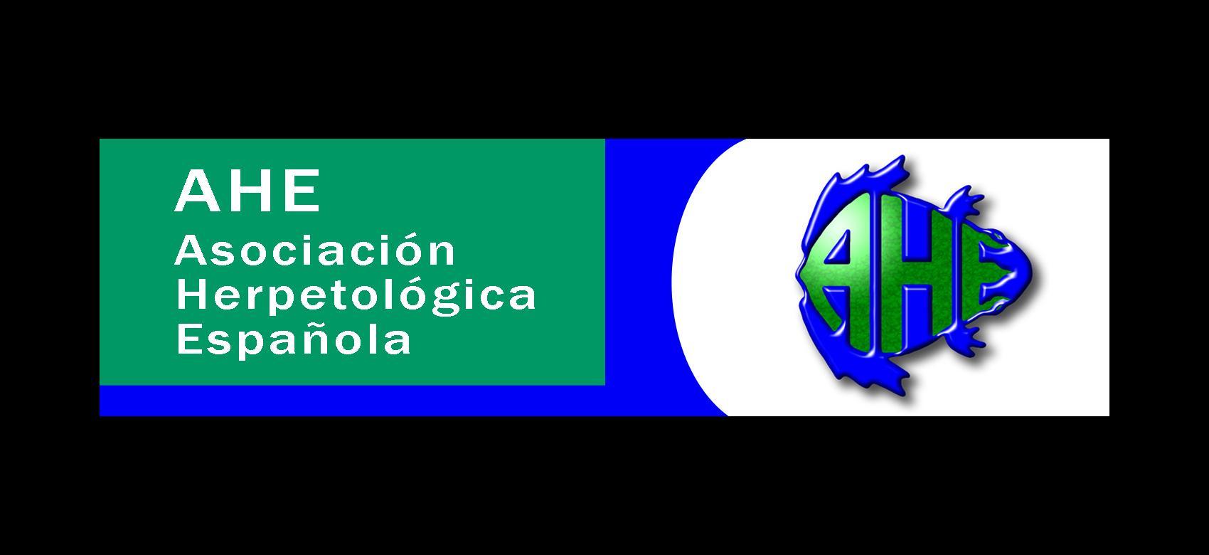 Asociación Herpetológica Española