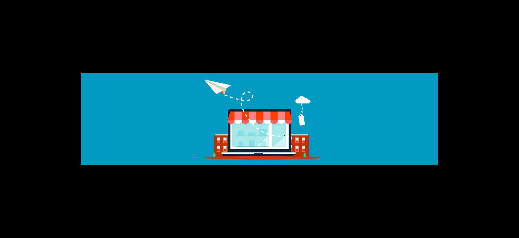 Compras online evitando fraudes