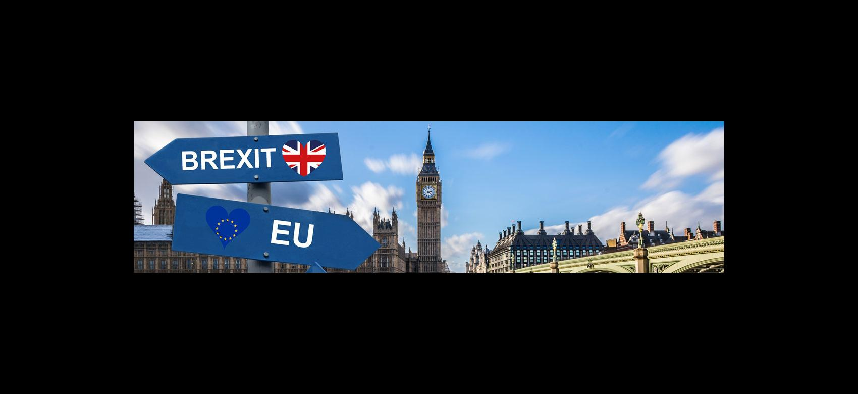 Brexit Londres