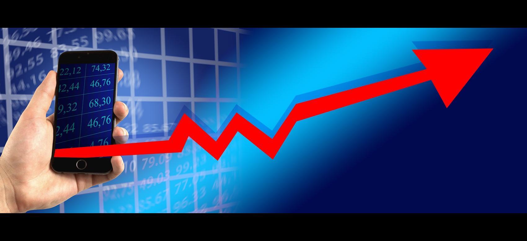 Ratings y datos de deuda