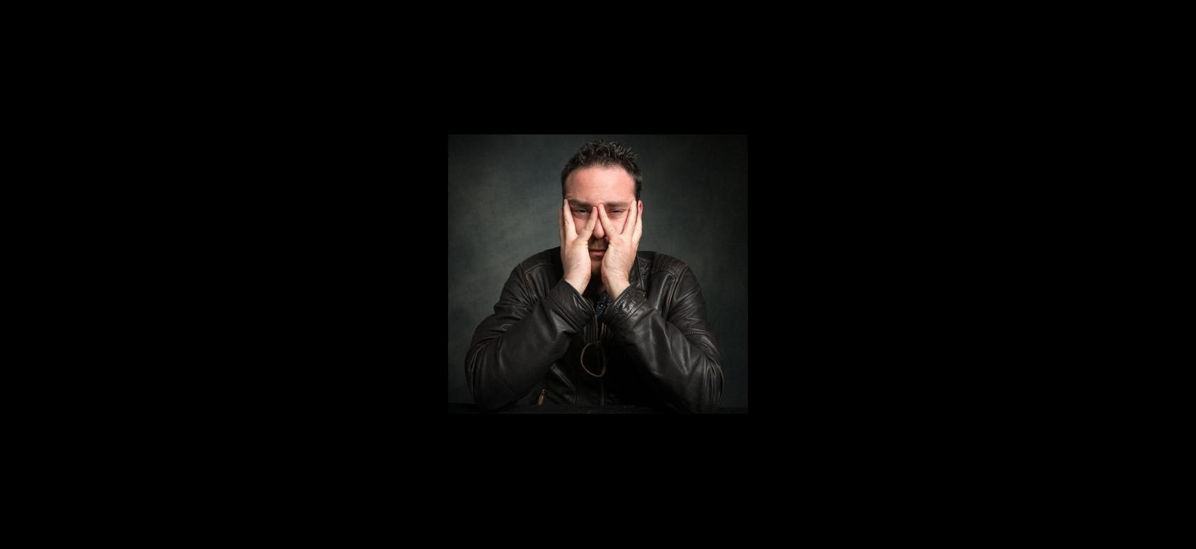 Luis Regidor Música