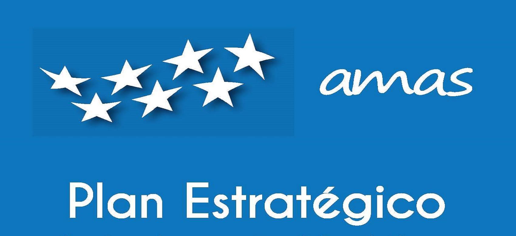 Plan_estratégico_Amas