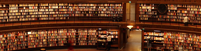 biblioteca_recortada