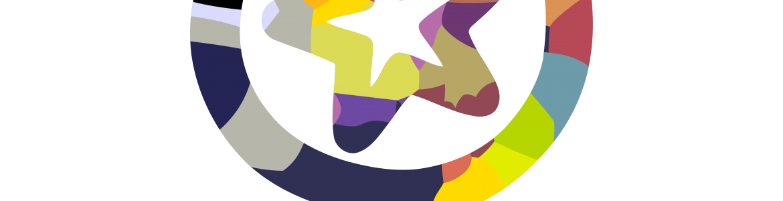 Logo de Educamadrid
