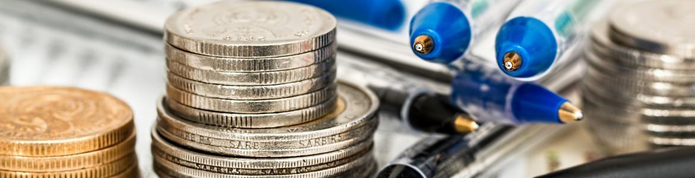 Imagen Presentación de Cuentas Anuales