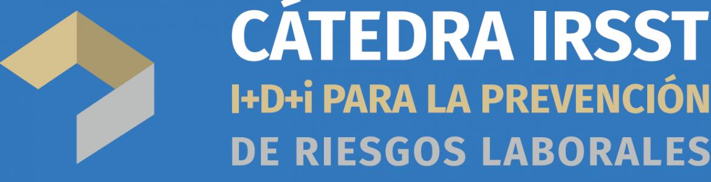 Logotipo Cátedra