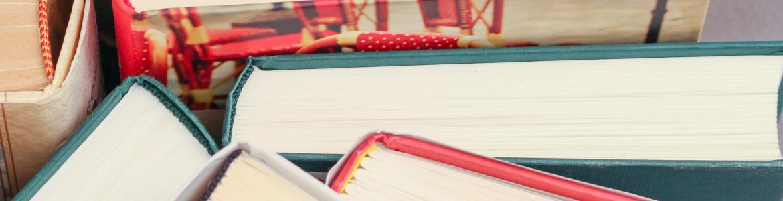 pixabay_books-1194457.jpg