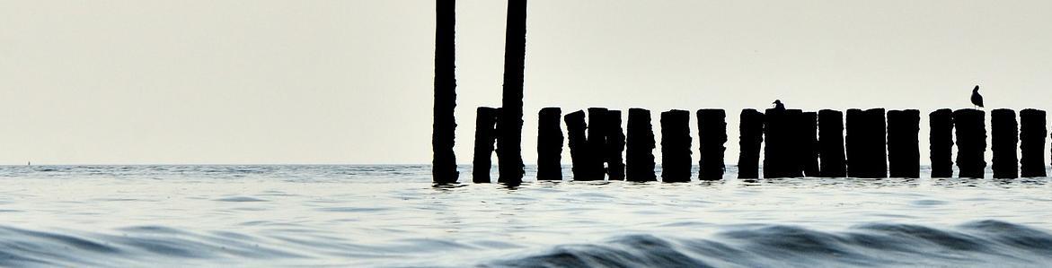 Imagen del mar
