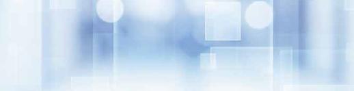 Fondo Protocolo de medidas de prevención de la transmisión de microorganismos en los centros hospitalarios