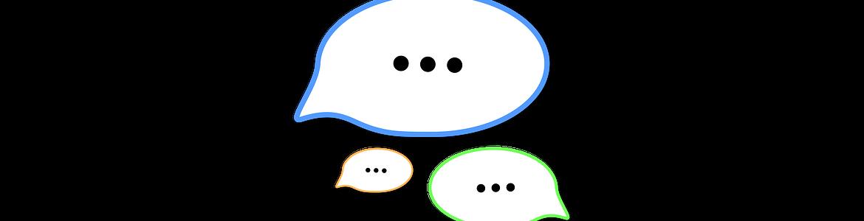 Envío de comunicaciones
