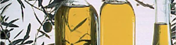 Imagen del folleto El aceite de oliva. Un producto de calidad
