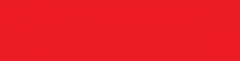 Fondo de color Rojo