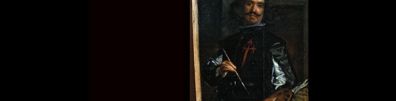 Herencia Velázquez