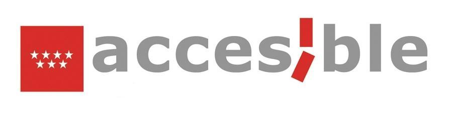 Imagen del logotipo del Consejo