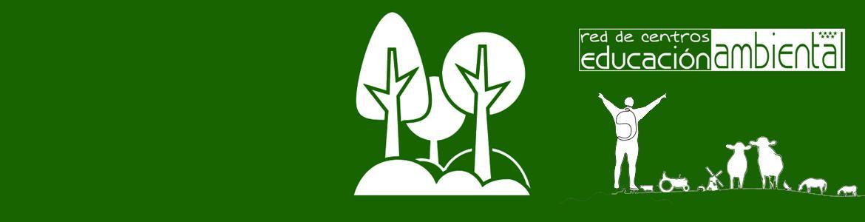 Madrid en verde 50 Rutas por tu Comunidad