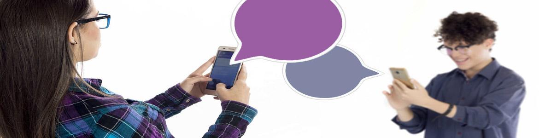 Guía de Comunicación Clara