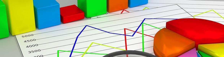Gráfico con indicadores de resultados de actividad del SUMMA