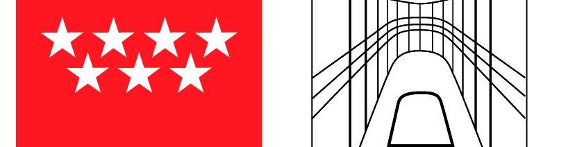 Logo del Centro de documentación