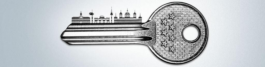 Imagen de logo plan alquila