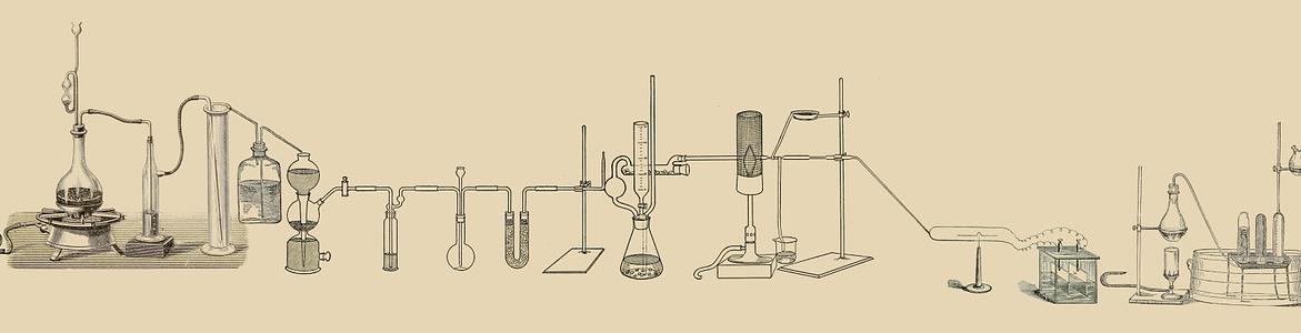 Red laboratorios