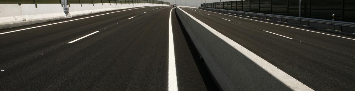 Más información sobre carreteras