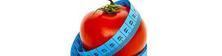 Vida saludable. Escuela Madrileña de Salud