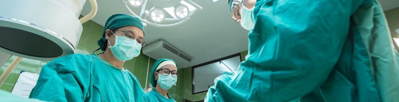 Profesionales Escuela Madrileña de Salud