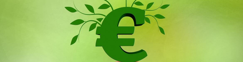 Madrid sostenible