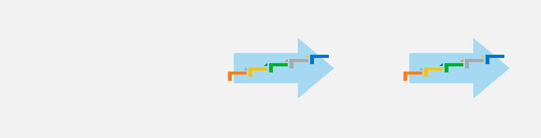 Imagen esquemática ilustrativa del Manual de Procedimientos SERPAIS