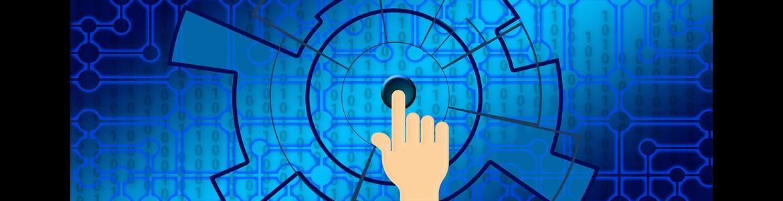 Registro Ofelectronica empleo